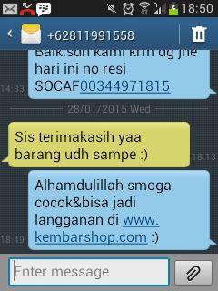 pusat penjualan gamis umroh murah - toko perlengkapan haji dan umroh online murah