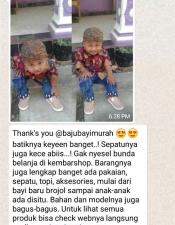 kontes foto bayi - toko baju bayi murah klaten - grosir baju bayi (11)