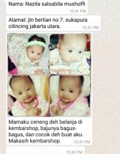 kontes foto bayi - toko baju bayi murah klaten - grosir baju bayi (4)