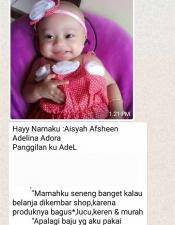 kontes foto bayi - toko baju bayi murah klaten - grosir baju bayi (5)