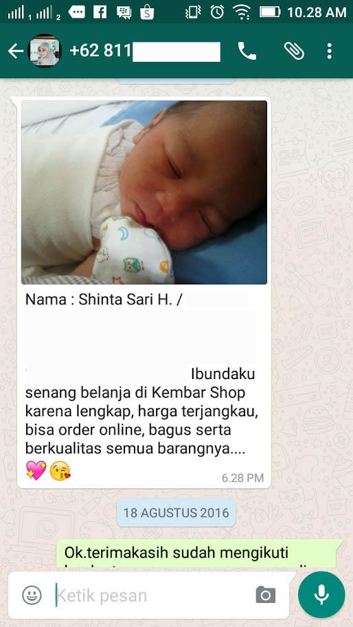 jual baju bayi murah - grosir baju bayi murah - supplier baju bayi murah (1)