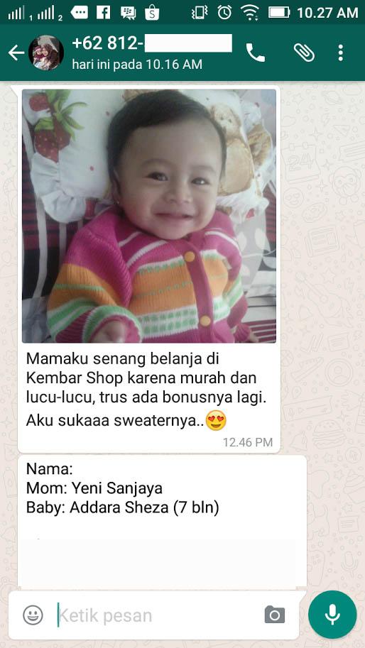 jual baju bayi murah - grosir baju bayi murah - supplier baju bayi murah (2)