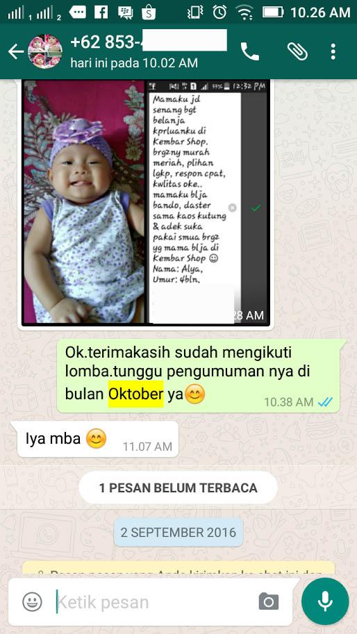 jual baju bayi murah - grosir baju bayi murah - supplier baju bayi murah (4)