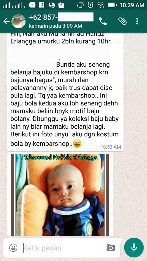 jual baju bayi murah - grosir baju bayi murah - supplier baju bayi murah (5)