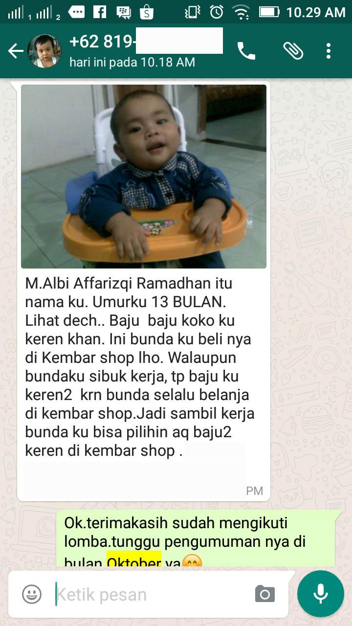 jual baju bayi murah - grosir baju bayi murah - supplier baju bayi murah (7)