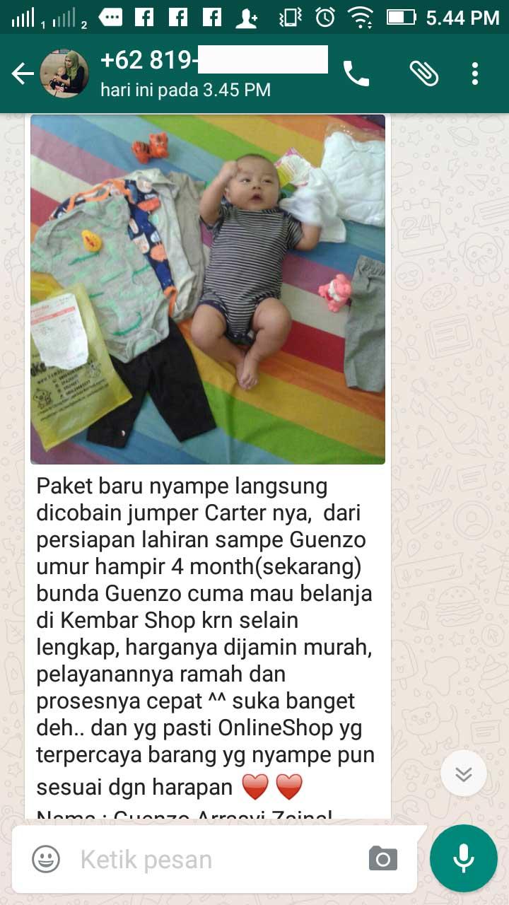 jual baju bayi murah harga grosir (13)
