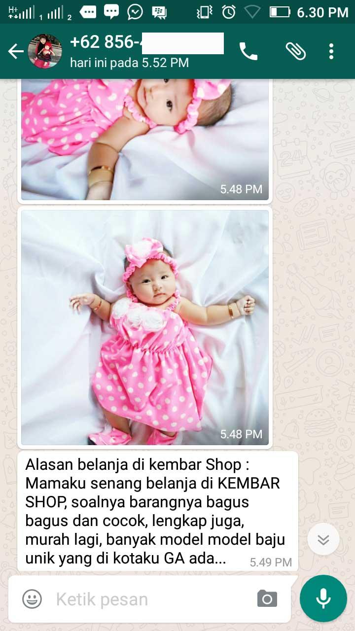 jual baju bayi murah harga grosir (2)