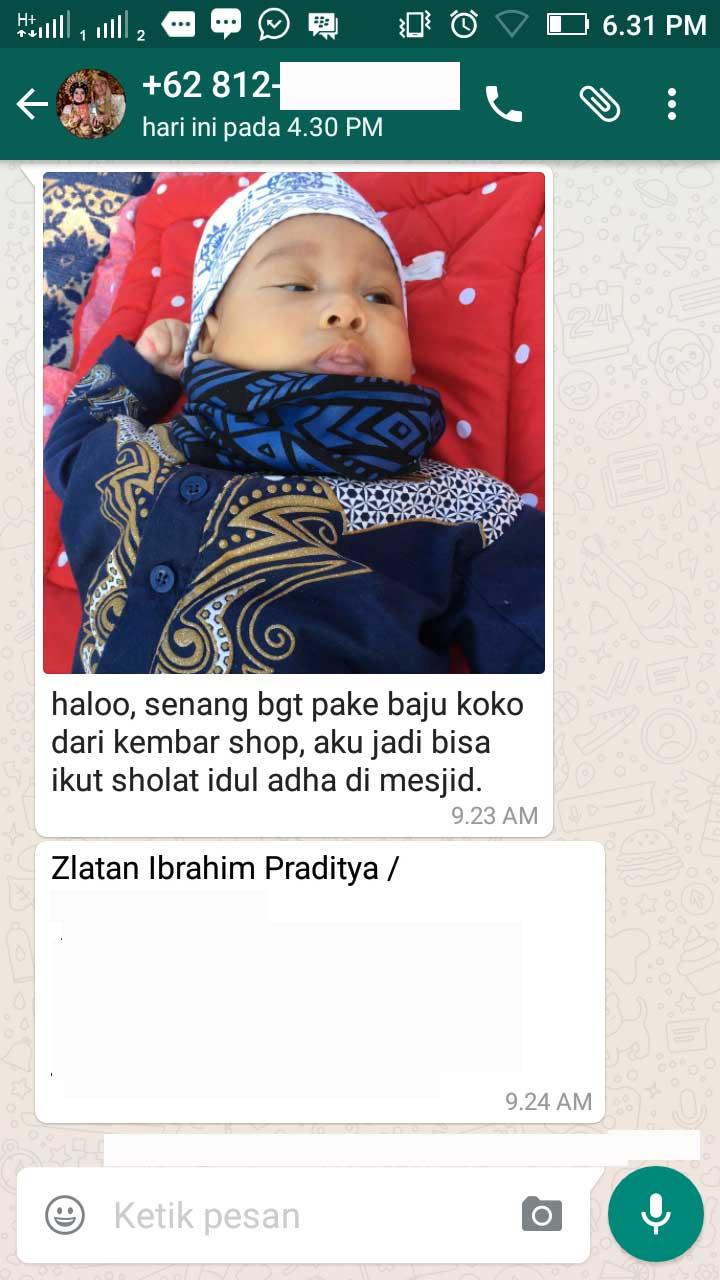 jual baju bayi murah harga grosir (3)