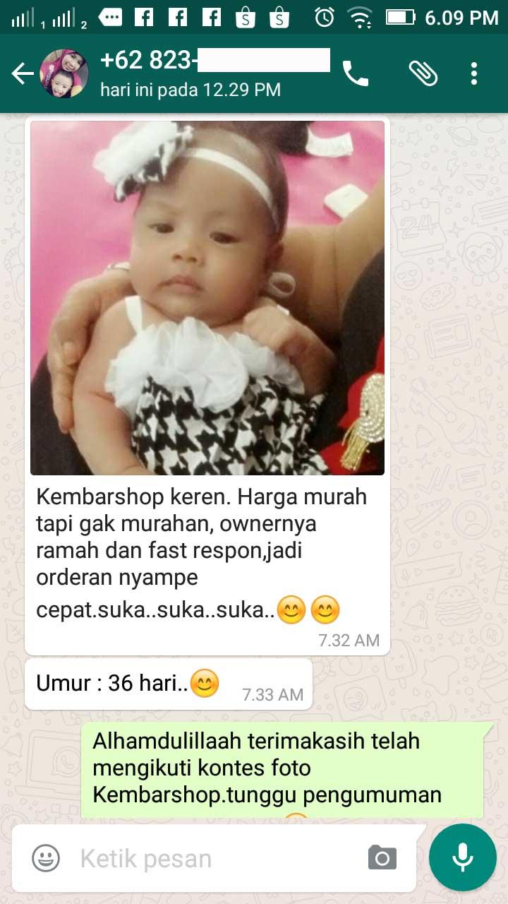 jual baju bayi murah harga grosir (5)