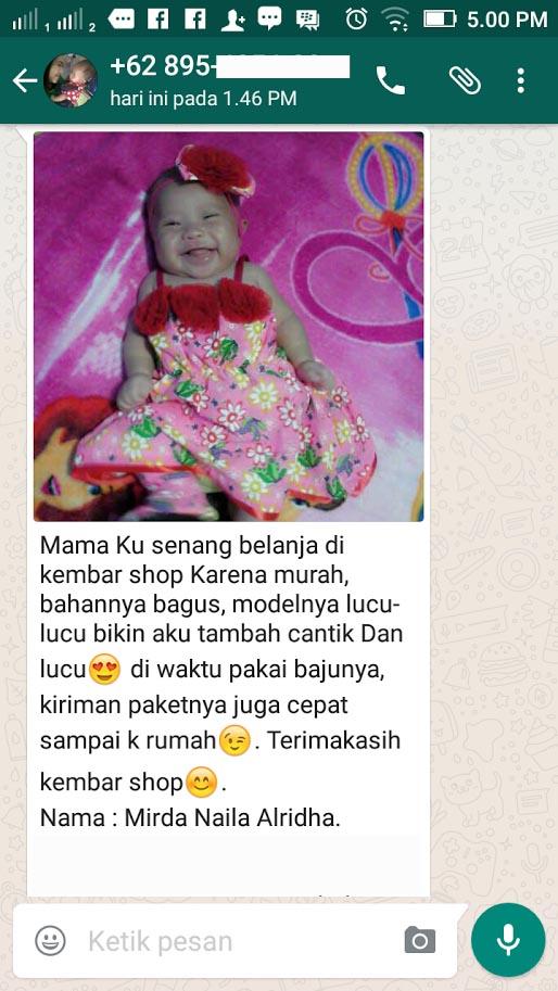 kontes foto bayi - toko baju bayi murah klaten - grosir baju bayi (10)