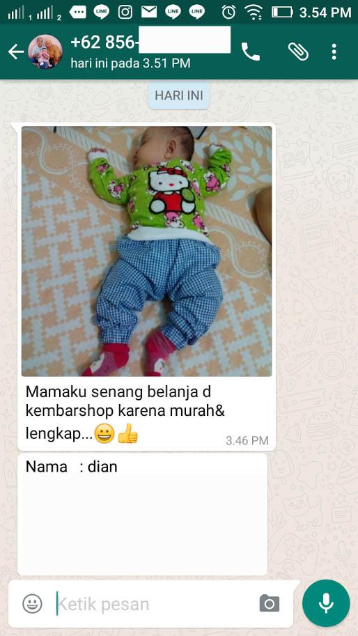 kontes foto bayi - toko baju bayi murah klaten - grosir baju bayi (16)
