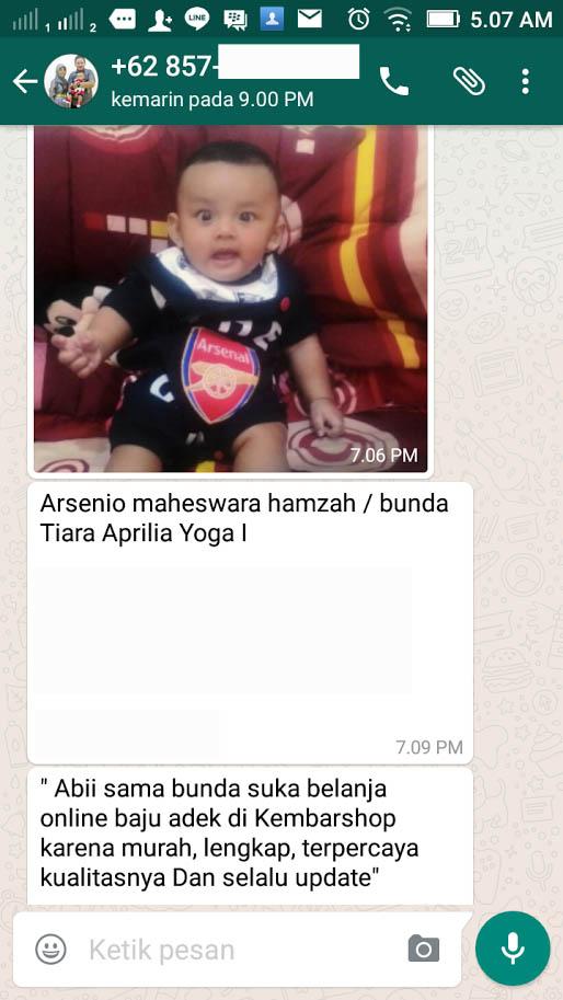 kontes foto bayi - toko baju bayi murah klaten - grosir baju bayi (17)