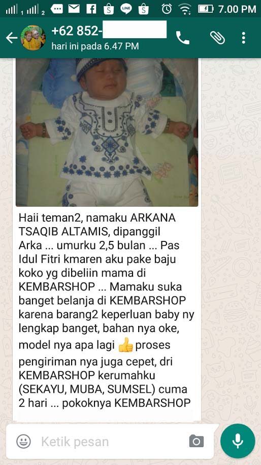 kontes foto bayi - toko baju bayi murah klaten - grosir baju bayi (19)