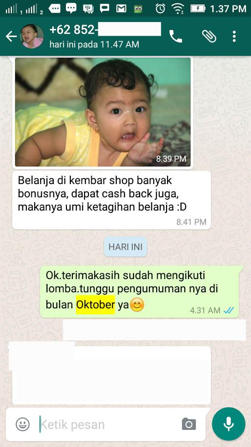 kontes foto bayi - toko baju bayi murah klaten - grosir baju bayi (21)