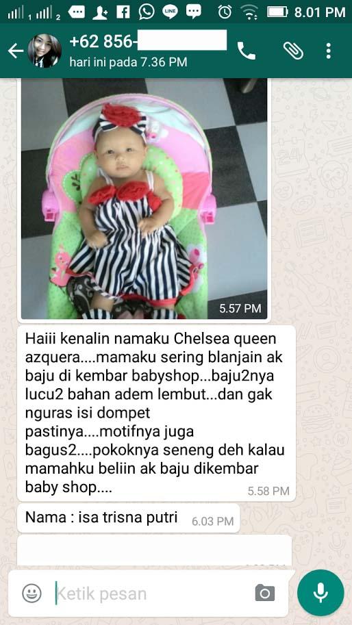 kontes foto bayi - toko baju bayi murah klaten - grosir baju bayi (22)