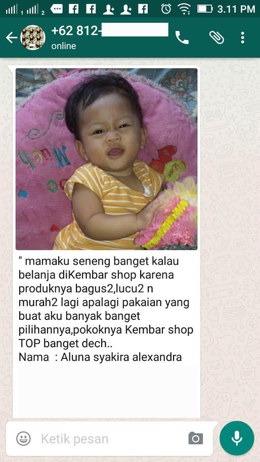 kontes foto bayi - toko baju bayi murah klaten - grosir baju bayi (6)