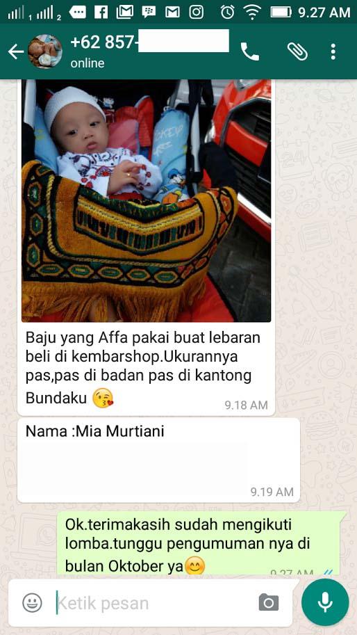 kontes foto bayi - toko baju bayi murah klaten - grosir baju bayi (8)