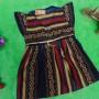 dress baju batik bayi anak perempuan cewek 0-12bulan tali bulat motif sulur-05