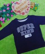 jaket baju hangat sweater bayi newborn laki-laki baby boy sweatshirt 0-9bln