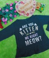 jaket baju hangat sweater bayi newborn perempuan baby girl sweatshirt 0-12bln