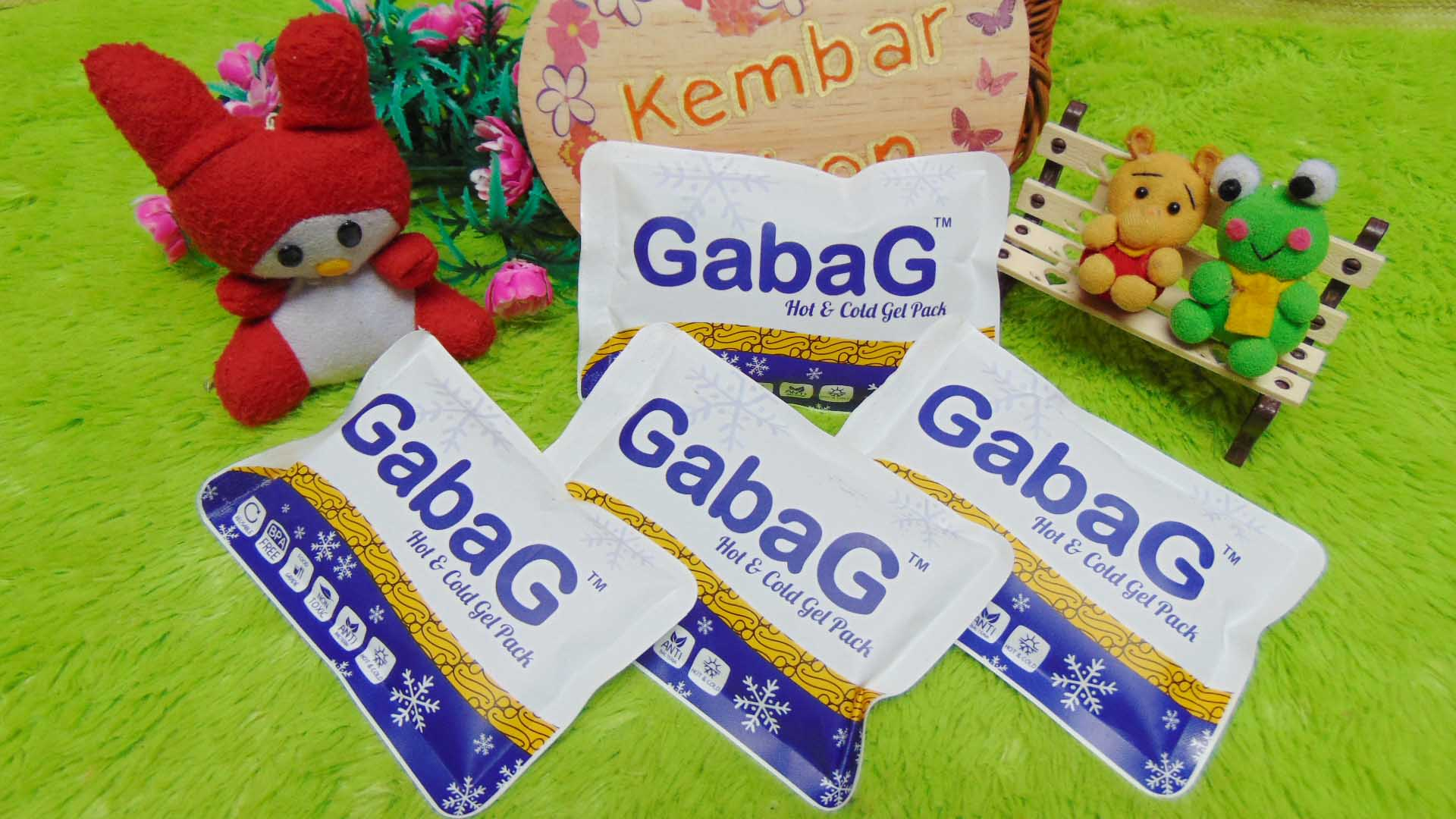 ice gel ice pack gabag 200gr alat kompres serbaguna (1)