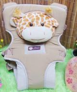 PALING LARIS kado baby gendongan depan bayi boneka lucu aneka MOTIF (2)
