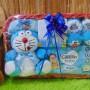 Foto Utama TERLARIS paket kado bayi baby gift parcel bayi parcel kado bayi kado lahiran Kotak little Spesial Karakter Disney Aneka Warna