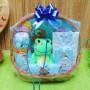TERLARIS paket kado bayi baby gift parcel bayi parcel kado bayi kado lahiran TANGKAI BEDONG lucu komplit ANEKA WARNA (1)