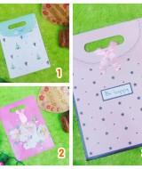 utama kemasan kado, bungkus kado, tas souvenir, tas kado, paper bag, gift bag aneka motif