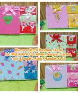 FREE KARTU UCAPAN Hadiah Baby Gift Kado Lahiran Baby Newborn Girl Perempuan Box Paket Kado Bayi Jumper Carter n Rajut (2)