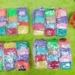 kado bayi grosir legging cotton rich polos bayi 0-6bulan murah berkualitas carter love warna random