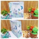 utama kemasan kado, bungkus kado, tas souvenir, tas kado, (2) copy