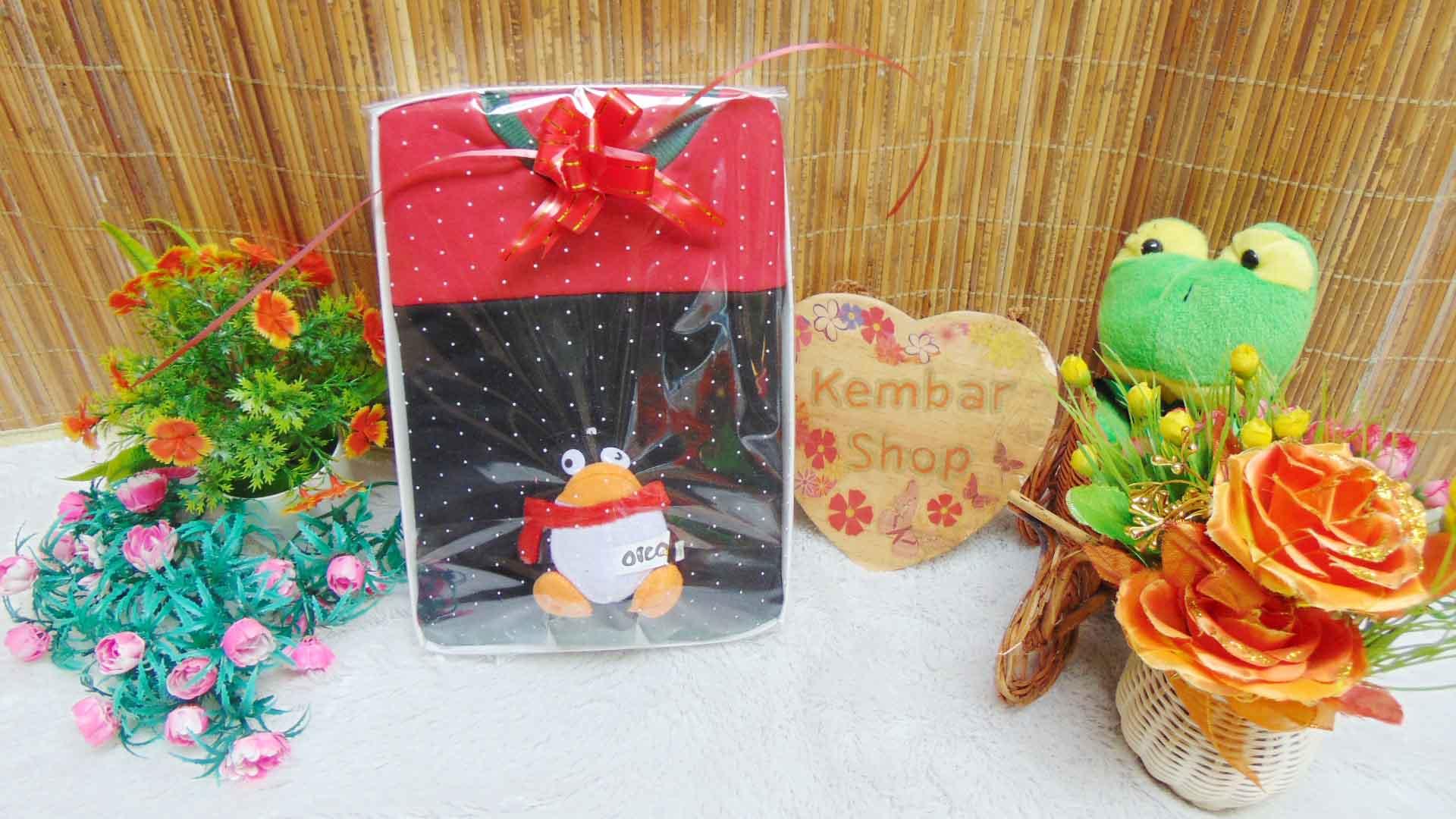 FREE KARTU UCAPAN Kado Bayi 0-12bulan Sweater Switer (3)