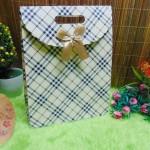 kemasan kado, bungkus kado, tas souvenir, tas kado, paper bag, gift bag hampers tartan cantik (1)