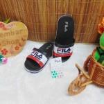 selop sendal sandal harian anak TK SD (3)