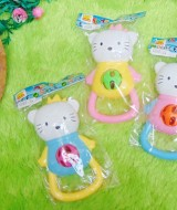 6868-3A Mainan Anak Icik Icik Hello Kitty