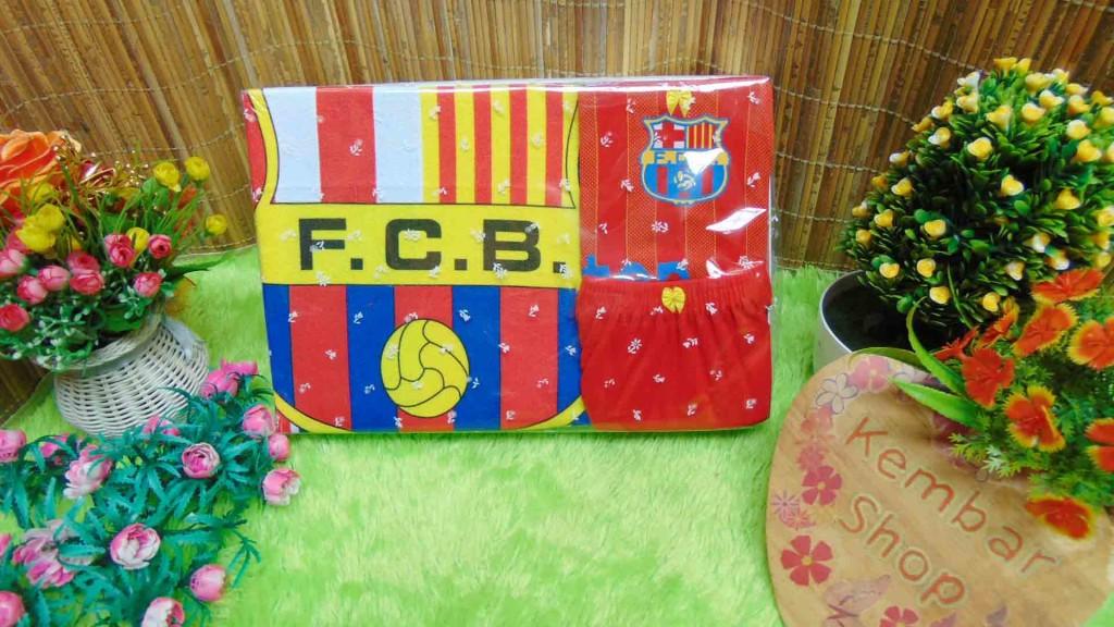 Paket kado Bayi Laki-Laki Cowok 0-12bulan Tim Klub Bola Barca Arsenal Manchester City (2)