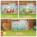 kado bayi jaket baby gift murah (2)