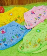 rok celana bayi imut all size 0-9bulan