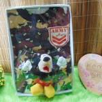 Paket Kado Bayi Laki-Laki Baru Lahir (1)
