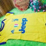 Romper Bayi Baju Bola Bayi Jersey Baby 0-12bulan juve juventus