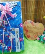 Paket Kado Bayi Baru Lahir 0-2th Mukena Sholehah (1)