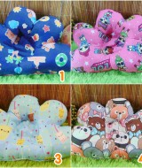 kado bayi bantal peang peyang bantal awan cloud pillow Aneka Motif (3)