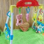 Mainan-Bayi-Baby-Gym-Musical-Mainan-Anak-Rattle-Musik-Kado-Bayi-Baby-Gift-3
