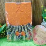 Paket Kado Bayi Kebaya Kutung Kombi Cantik Warna Random FREE KARTU UCAPAN (4)