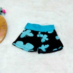 Hotpants bayi celana pendek anak celana bayi Celana santai 0-2th Part 3