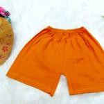 11 Hotpants bayi celana pendek anak celana bayi Celana santai 0-2th Part 2