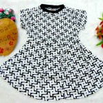 29 Alisa Dress bayi Perempuan Baju Anak perempuan cantik 0-12bulan part B