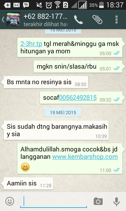 supplier popok bayi murah lusinan