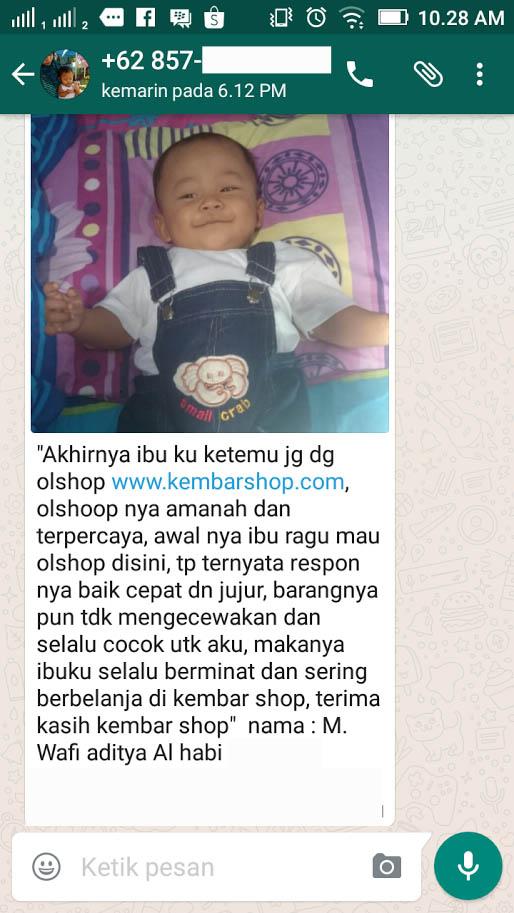 jual baju bayi murah - grosir baju bayi murah - supplier baju bayi murah (3)